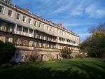 Thumbnail to rent in Cornwallis Crescent, Clifton, Bristol
