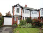 Thumbnail to rent in Woodplumpton Lane, Preston