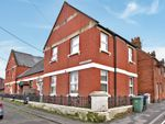 Thumbnail to rent in Westbourne Road, Westbury