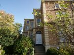 Thumbnail to rent in Miles Road, Clifton, Bristol