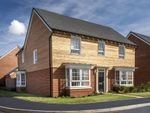 """Thumbnail for sale in """"Chestnut"""" at Blackwall Road South, Willesborough, Ashford"""