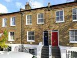 Thumbnail to rent in Nasmyth Street, Hammersmith