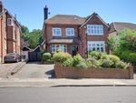 Thumbnail for sale in Old Park Ridings, Winchmore Hill