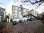 Thumbnail for sale in Shooters Hill Road, London