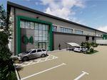 Thumbnail to rent in Power Park, Boyatt Wood Industrial Estate, Woodside Avenue, Eastleigh, Hampshire