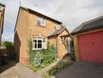 Property history 11 Sabrina Way, Lydney, Gloucestershire GL15