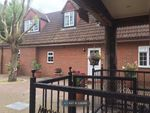 Thumbnail to rent in Mill Road, West Drayton