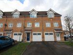 Thumbnail to rent in Dartington Road, Platt Bridge, Wigan