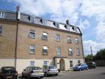 Thumbnail to rent in Prospero Way, Swindon