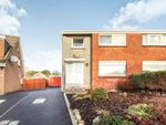 Thumbnail to rent in Keir Circle, Westhill