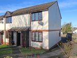 Thumbnail to rent in Honeymeadows, Holsworthy