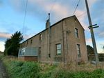 Thumbnail for sale in Birkby, Maryport, Cumbria
