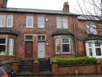 Thumbnail to rent in Etterby Street, Stanwix, Carlisle