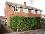 Thumbnail to rent in Sandells Avenue, Ashford, Surrey