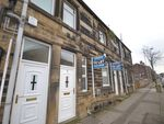 Thumbnail to rent in Lower Fitzwilliam Street, Huddersfield