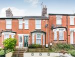 Thumbnail for sale in Rectory Road, Ipswich