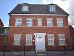 Thumbnail for sale in Hornbeam Way, Kirkby-In-Ashfield, Nottingham