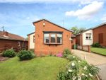 Thumbnail for sale in Brampton Court, South Elmsall