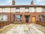 Thumbnail for sale in Lismore Road, Dukinfield
