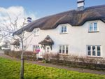 Thumbnail to rent in Eastwick Barton, Nomansland, Tiverton