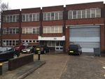 Thumbnail to rent in Unit 22, Westwood Park Trading Estate, Concord Road, Acton, London