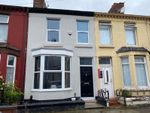 Thumbnail to rent in Ingrow Road, Kensington, Liverpool