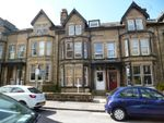 Thumbnail for sale in Hyde Park Road, Harrogate