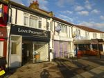 Thumbnail to rent in Ruislip Road, Greenford