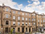 Thumbnail to rent in 10/1 Montagu Terrace, Edinburgh