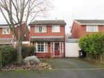 Thumbnail for sale in Hollyberry Close, Redditch