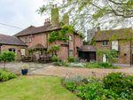 Thumbnail for sale in The Chimneys, The Street/Bexon Lane, Bredgar, Sittingbourne