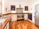 Thumbnail to rent in Mount Pleasant Crescent, Hastings