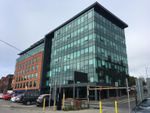 Thumbnail to rent in Serviced Offices, Regus At 120, Bark Street, Bolton