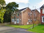 Thumbnail to rent in Fieldway Avenue, Rodley, Leeds