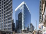 Thumbnail to rent in Aldgate Tower Whitechapel High Street, London