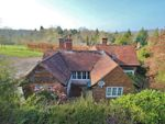 Thumbnail for sale in Tidebrook, Wadhurst