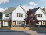 Thumbnail for sale in Canford Cliffs Ave, Poole