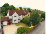 Thumbnail for sale in Winston Road, Caunsall, Cookley
