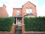 Thumbnail to rent in Swinburne Road, Darlington, County Durham