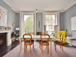 Thumbnail to rent in Gloucester Crescent, Regents Park