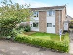 Thumbnail for sale in Heslin Close, Haxby, York