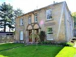 Thumbnail to rent in Victoria Road, Forres, Moray