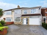 Thumbnail for sale in Canberra Road, Bexleyheath