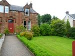 Thumbnail for sale in Douglas Terrace, Lockerbie