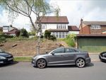 Thumbnail to rent in The Grove, Coulsdon