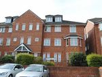 Thumbnail to rent in Heathcote Close, Dukes Manor, Chester