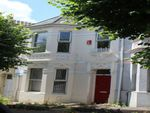 Thumbnail to rent in Seymour Avenue, Plymouth