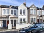 Thumbnail for sale in Trentham Street, Southfields, London