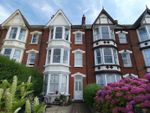 Thumbnail to rent in Central Parade, Herne Bay