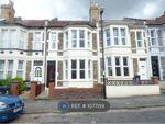 Thumbnail to rent in Harrow Road, Bristol
